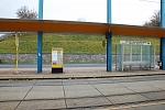 Oberer Bahnhof/Busbahnhof
