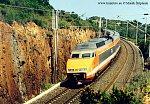 TGV 32