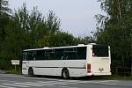 1Z3 5127