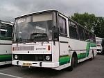 CH 91-81