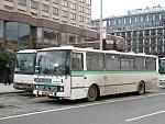 KDA 68-66