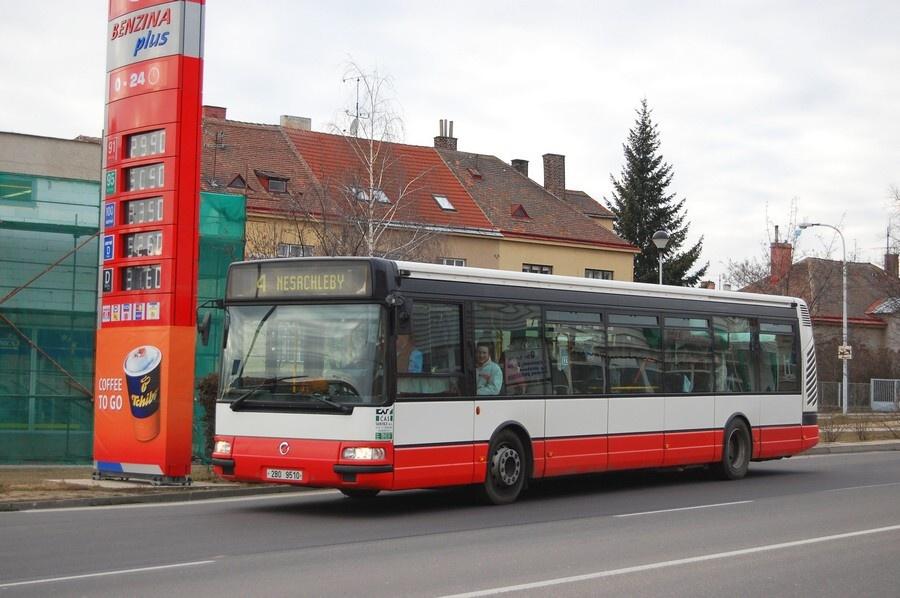 2B0 9510