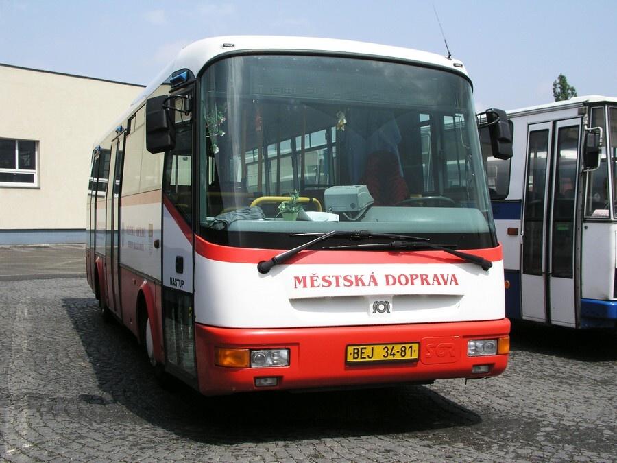 BEJ 34-81