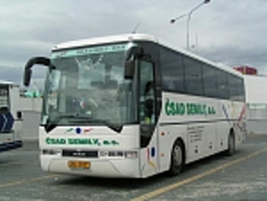 SMJ 55-67
