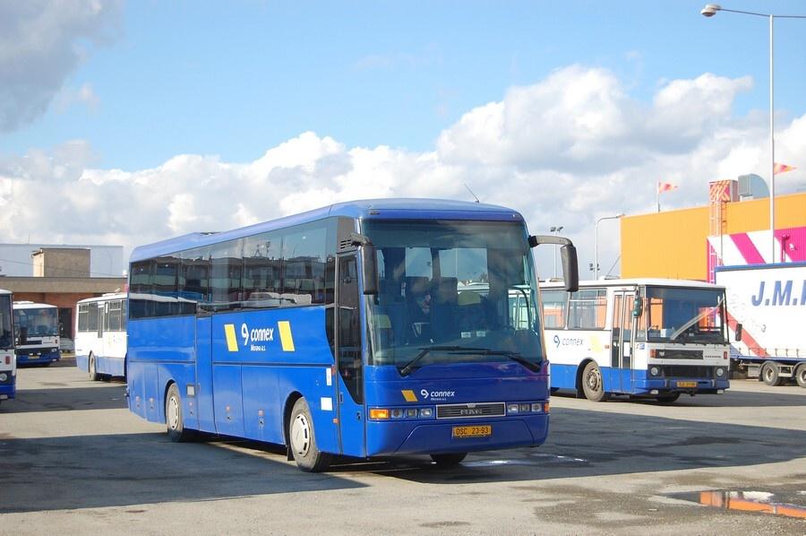 OSC 23-93
