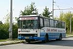 CE 08-85