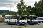 OVC 75-33