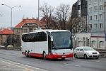 TT-443BY