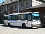 PVI 00-76