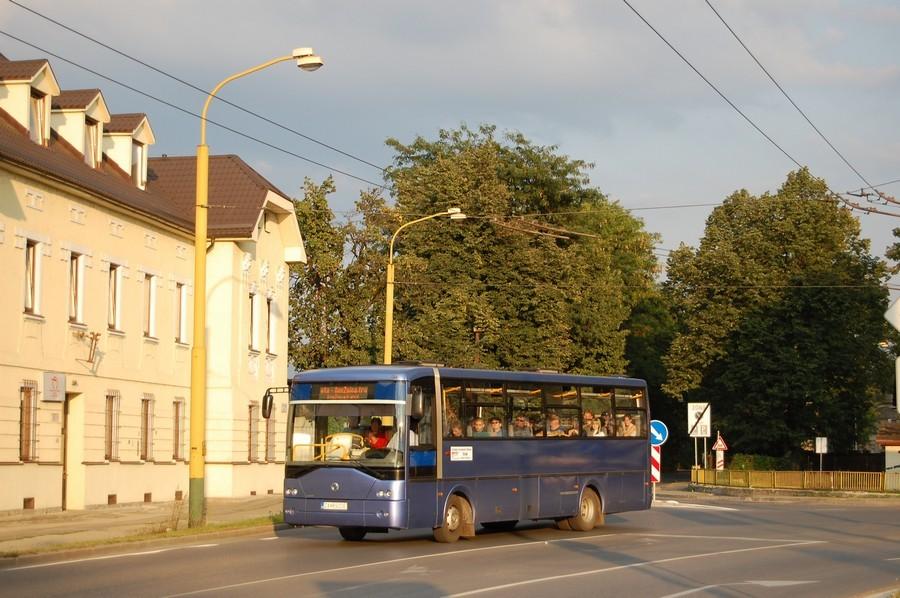 ZA-892DE