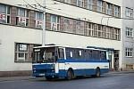 ZV-004AD