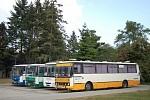 ZV-054BB