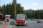 ZV-815AY