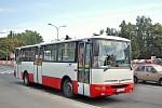 ZV-821BT