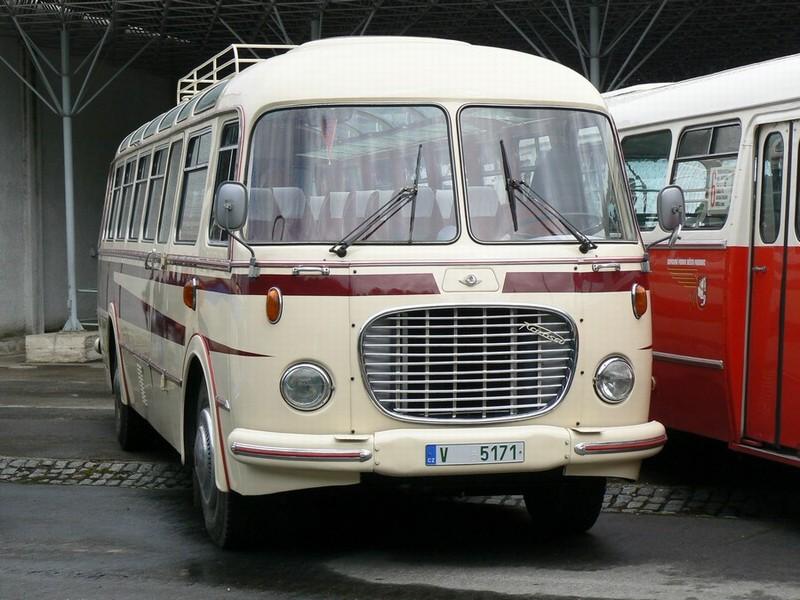 V 5171