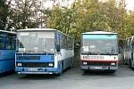 NM-899AN