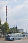 PU-434AI