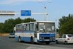 TN-625AM