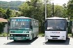 TN-648AM