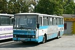 TN-661AM