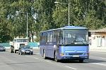 TN-661BX