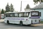 TN-737AM