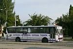 TN-741AM