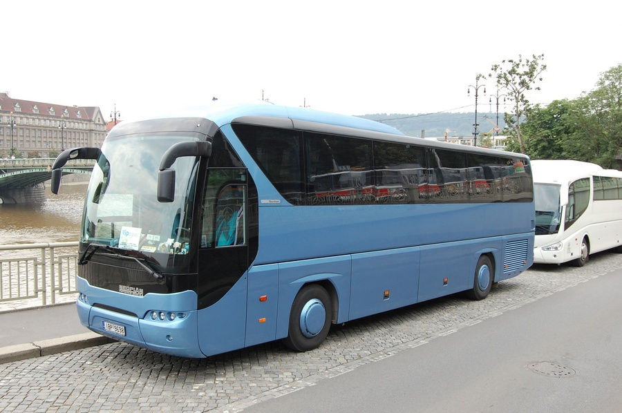 IBP-9698