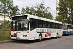 B-CH 3990