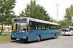 B-HA 9643
