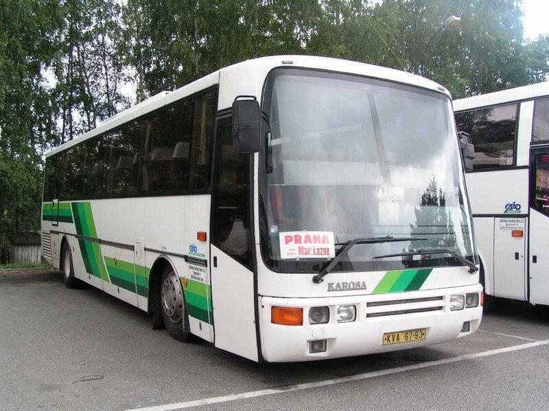 KVA 67-93