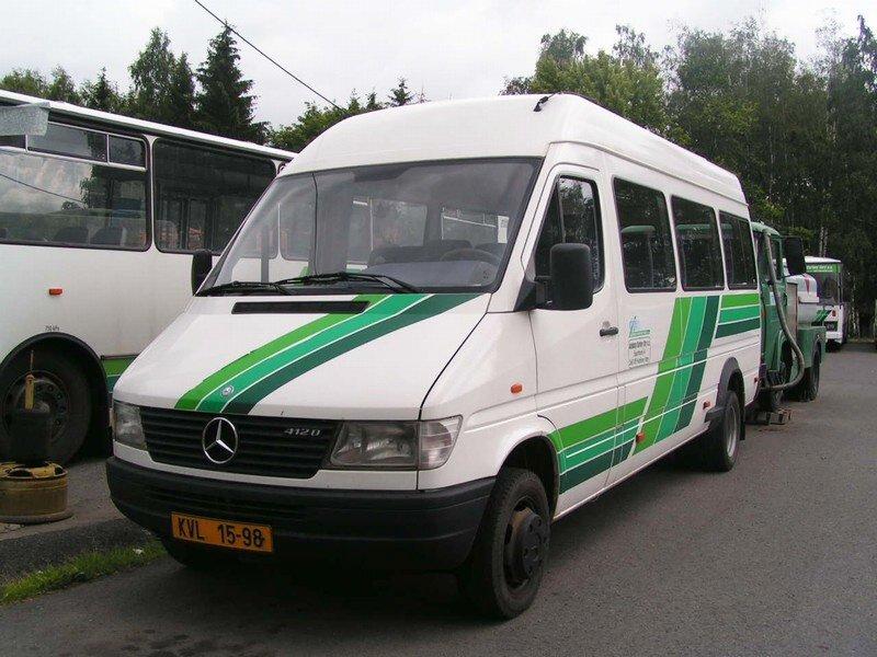 KVL 15-98