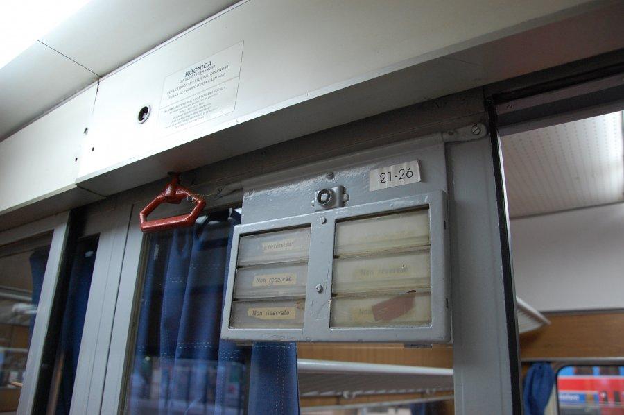 B 20-80 565