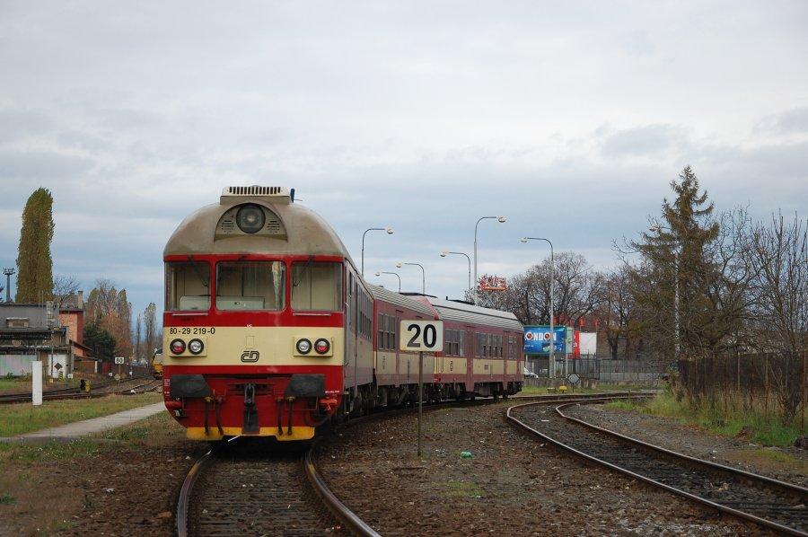 ABfbrdtn 80-29 219-0