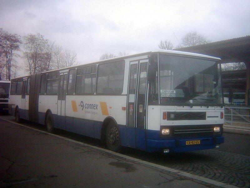 CR 82-55