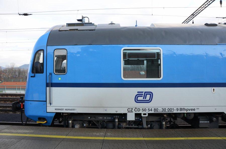 Bfhpvee 80-30 001-9