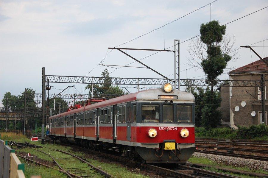 EN57-1672rb