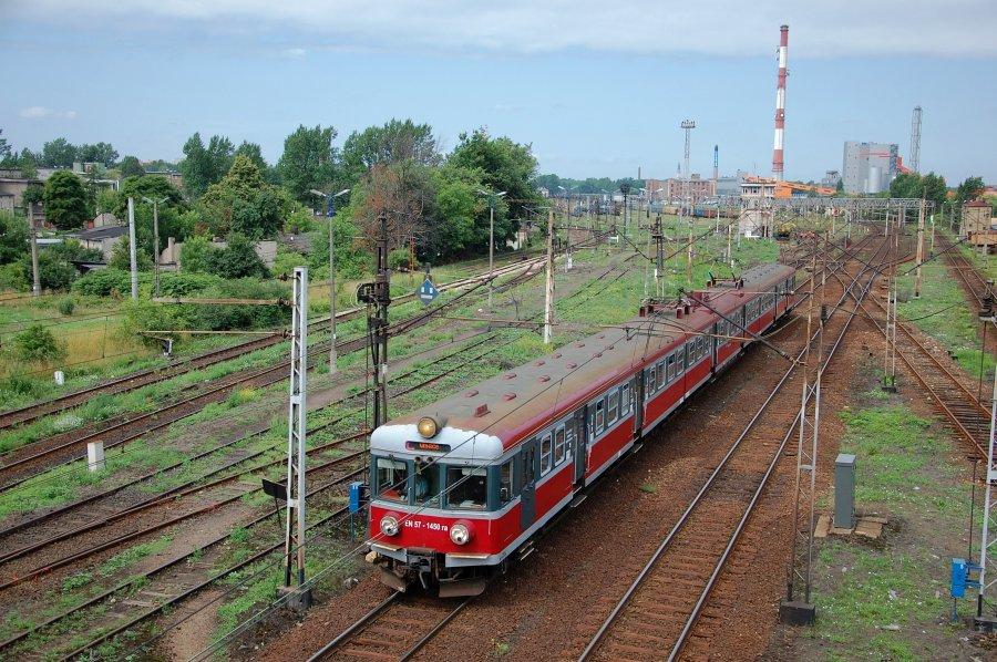 EN57-1450ra