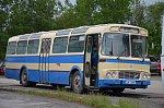 VČ. 9873