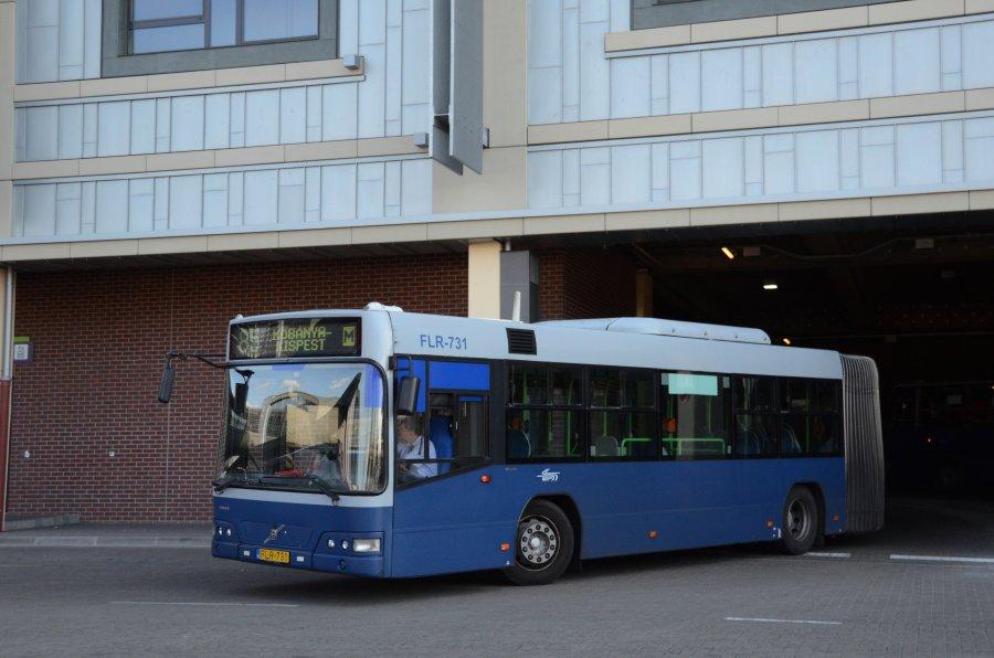 FLR-731