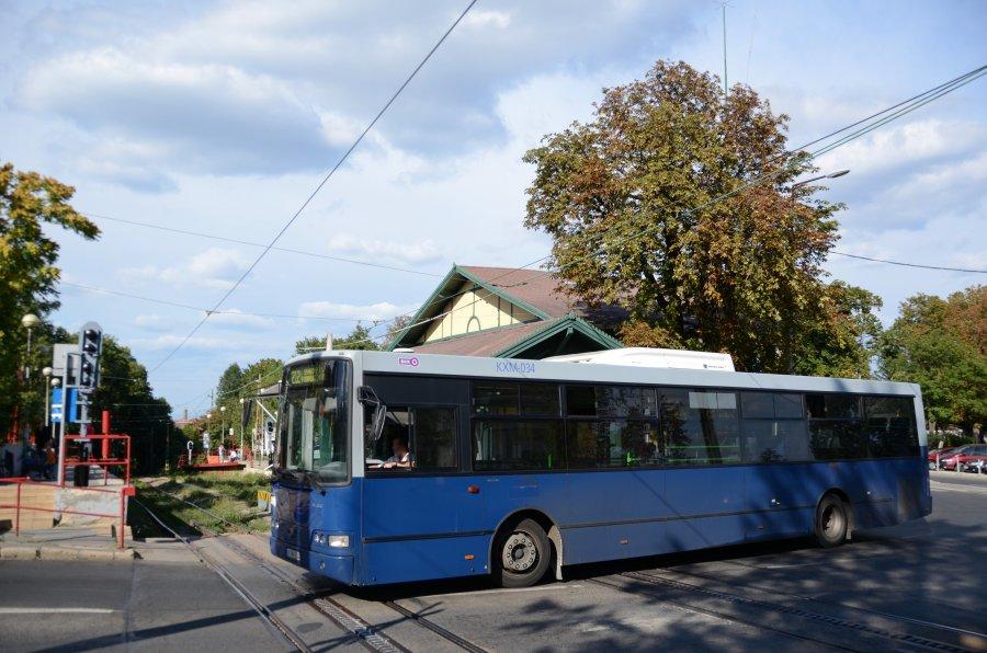 KXM-034