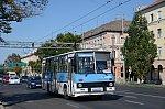 DUD-924