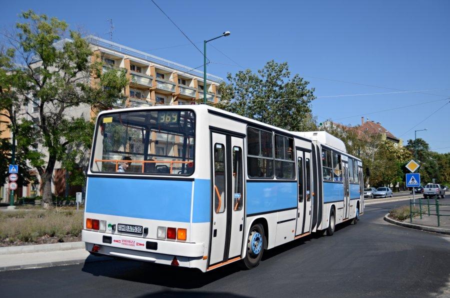 HBA-530