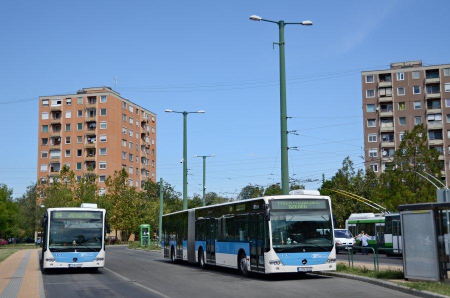 LPK-533+LPK-532