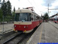 ČKD EMU 89.0