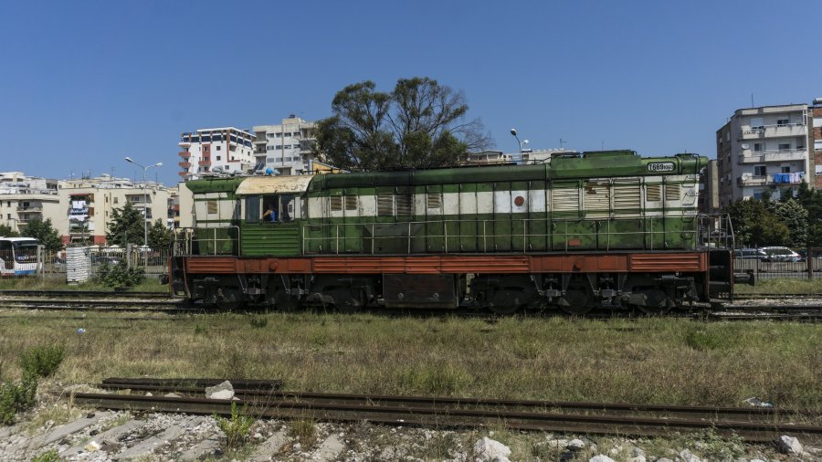 T669.1060